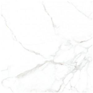 Grande Carrara 80x80