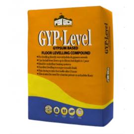 Palace GYP-Level Floor Leveller