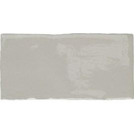 Artisan Craquelle Blanc 7.5 x 15