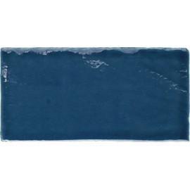 Artisan Craquelle Bleu Ocean 7.5 x 15
