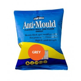 Palace grey grout 3Kg