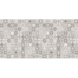 Decor Tapestry Grey 30x60