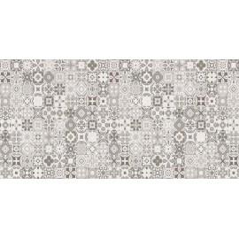 Decor Tapestry Grey 30x60