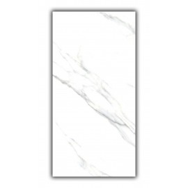 SOM Grande Santorni Bianco 60x120