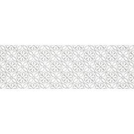 Saloni Floris Gris 30X90 (B29)