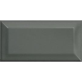 Metro dark Grey 10x20