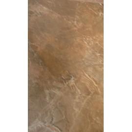 Sea Rocks Terra 43x120cm