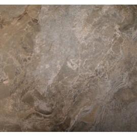 Sea Rocks Gris Oscura 43x43cm