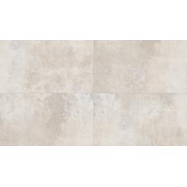 Cris Caracalla Silver 60x120