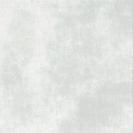 Epoxy Grey 60x50