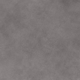 Poble Grafito 18.5x18.5
