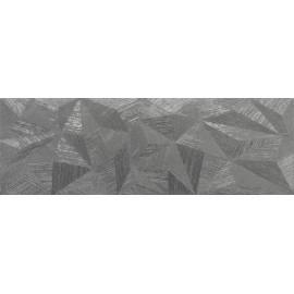Saloni Radiance Plata 30x90