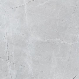 Saloni Sonata Ceniza 43x43 B03