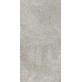 Westside Silver Glazed 30x60cm