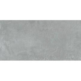 Saloni Street Art Gris 45x90 (B30)