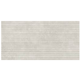 Sal Round Rune Gris 30x60 (S76)