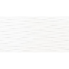 Saloni Label Blanco 31x60