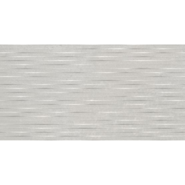 Saloni Label Gris 31x60