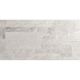 Gormaz Papiro Perla VL 33x100
