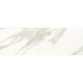 Impero Augusto VL 33x100 cm