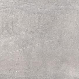 Mortaio Grigio 59.5x59.5 cm