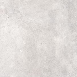 Mortaio Chiaro 59.5x59.5 cm