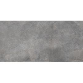 Mortaio Scuro 60x120cm