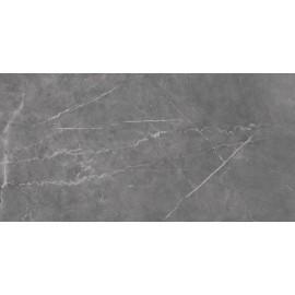 Saloni Efeso Olympos Grafito Mate 45X90 (B30)