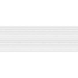 CANDLE TRAFIC 30X90 BLANCO 30x90 (B29)