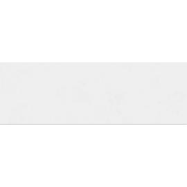 CANDLE BLANCO 30x90 (B29)
