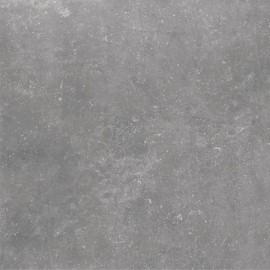 Saloni B-Stone Grafito 60x60 B25