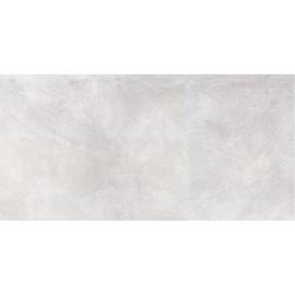 Mortaio Chiaro 60x120cm
