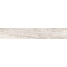 Couvet Blanco 15x90