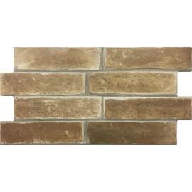 Brick Red VL 30x55