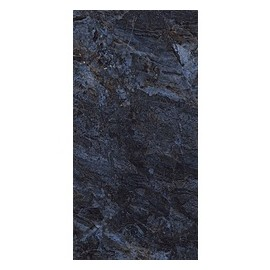 Laporsa Blue HG 60x120