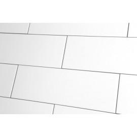 Rino Metro White 100 x 300