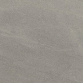 SALONI PETRALAVA ANTID 90X90 GRIS (B47)