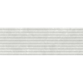 Saloni B- Stone Ceniza Outline 25x75 (B16)