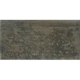 Sal Foundry Bronce 45x90 (B30)