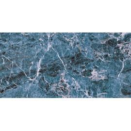 Matisse Cobalt 60x120