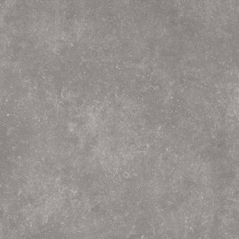 Saloni B-Stone Gris 75x75 Anti - Slip B40