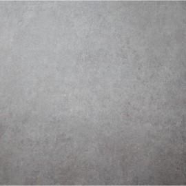 Portland Grey 20mm 60x60 (LAP922M)