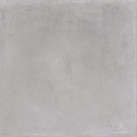 Concrete Grau Matt SLD 60x60