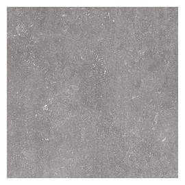 Saloni B-Stone Gris 60x60 B25