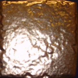 CERABEC WALL/FLOOR TILE BORDER TITAN PLATA 9.7X9.7CM