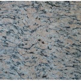 Tiger Skin Granite 30.5x30.5cm
