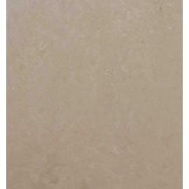 Bottichino Matt 40x40cm Marble