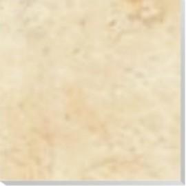 (03M) Travertine Light 10x10 - Sample