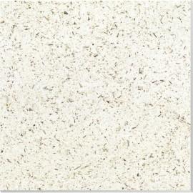 Off- White Mirror Fleck Quartz 40x40cm