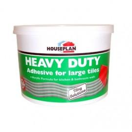 Houseplan Heavy Duty Tile Adhesive 15Kg Cwmbran